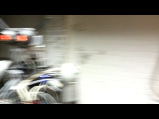 Роботы - музыканты